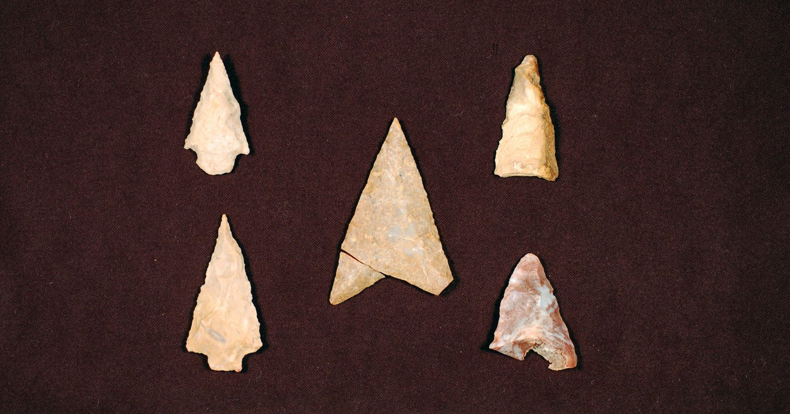 Lithic Street Featured Image3